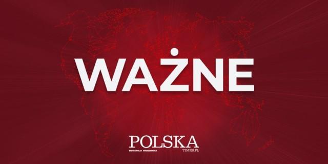 Jerzy Duduś Matuszkiewicz nie żyje. Miał 93 lata. Słynny muzyk jazzowy skomponował muzykę do najlepszych polskich seriali i filmów