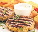 Niezbędnik grillowicza - sposoby na to, by było smacznie i zdrowo