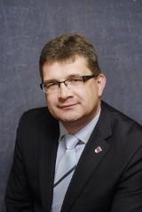 Zobaczcie Dlaczego burmistrz Pajęczna Dariusz Tokarski będzie ubiegał się o reelekcję