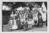 Szkoła Podstawowa nr 2 w Słupsku istnieje już 75 lat! Poznaj jej historię [ZDJĘCIA]