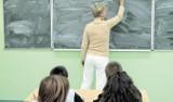 Zarobki nauczycieli 2020: Zobacz pensje po podwyżkach, które obowiązują od 1 stycznia