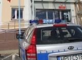 Oszuści. Policja w Wągrowcu ostrzega przed ich nową metodą. W jaki sposób aktualnie działają?