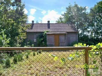 Niesamowite Oto najtańsze domy w Małopolsce! Wystarczy kilka tysięcy złotych KT48