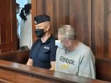 Kędzierzyn-Koźle. Zabił szwagra wałkiem i widelcem. Sąd apelacyjny podwyższył mu karę