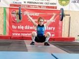 Mistrzowie Wielkopolski LZS z Zamku Gołańcz. Sukces młodych sportowców z powiatu wągrowieckiego