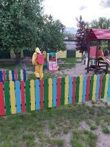 Powiat lipnowski stawia na dezynfekcję. Za nami trzy etapy [zdjęcia]