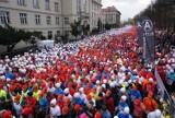 Święto Niepodległości 2018 w Warszawie, program. Marsz Niepodległości, koncerty i taneczna wigilia. Zobacz, co będzie się działo w Warszawie