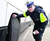 Policja podsumowuje ferie na Dolnym Śląsku: 354 pijanych kierowców wiozło dzieci