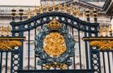 Największe skandale w brytyjskiej Rodzinie Królewskiej. O tym świat miał się nie dowiedzieć