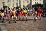 Fani K-popu zjechali do Krakowa. A Wy wiecie, czym w ogóle jest K-pop?