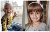 Zbąszyń: Wybieramy ŚWIĄTECZNE GWIAZDECZKI. Zobacz zdjęcia dzieci z gminy Zbąszyń