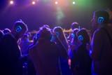 Imprezy w Warszawie 13-15 sierpnia. Najciekawsze wydarzenia weekendu w stolicy