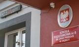 Mierniki jakości powietrza zostały zamontowane w czterech szkołach w Dębicy