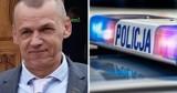 Policja w Sosnowcu szuka zaginionego. Zniknął ze szpitala w Niemczech. Widzieliście go?