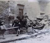 Powstanie Warszawskie. 1 sierpnia 1944 r. w szeregach powstańczej armii byli też bydgoszczanie [zdjęcia]