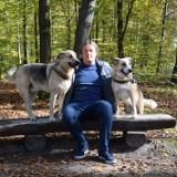 W Bochni powinno powstać schronisko dla bezdomnych zwierząt? - rozmowa z Damianem Kochańskim, inicjatorem petycji w tej sprawie