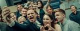 """Koronawirus w Polsce: """"Sala samobójców. Hejter"""" już na VOD! Sprawdź, gdzie obejrzysz online nowy film reżysera """"Bożego ciała"""""""