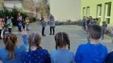 Gmina Zbąszyń. Szkolny Przegląd Recytatorski uczniów klas I - III - 2 marca 2021 [Zdjęcia]