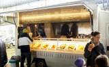 Cała majówka z food truckami, czyli kolejna impreza dla entuzjastów jedzenia na świeżym powietrzu