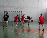 Ćwierćwiecze nowodworskiego futsalu. Żuławska Halowa Liga Piłki Nożnej ma już 25 lat