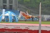 Królowa sportu wraca na świnoujski stadion. Zobacz zdjęcia