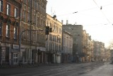 Chorzów: Wypadek przy ulicy Armii Krajowej. Wychodząc z tramwaju został potrącony przez samochód