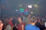 Zumba Party w Seven - tak się bawiliście! [ZDJĘCIA]