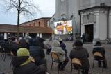 Rozpoczęły się uroczystości pogrzebowe ks. Adama Myszkowskiego, proboszcza parafii w Paradyżu-Wielkiej Woli [ZDJĘCIA]
