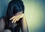 14-latka z Bydgoszczy wyszła w piątek z domu i słuch po niej zaginął