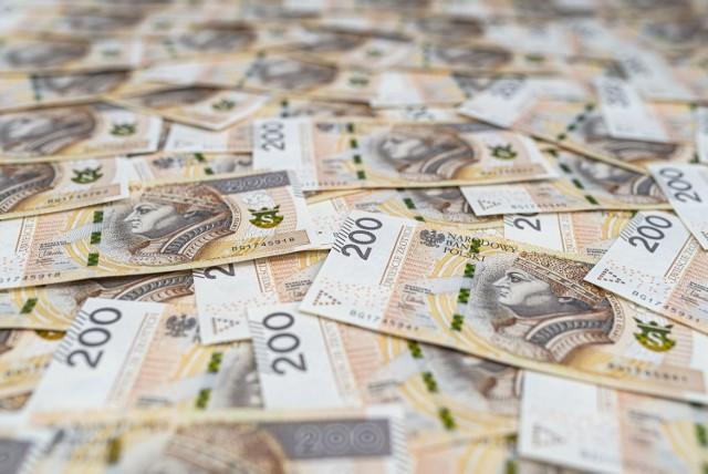Bloomberg: Polska gospodarka ucierpi najmniej w UE
