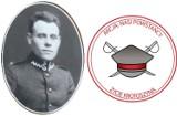 NASI POWSTAŃCY: Porucznik Roman Drygalski (1897-1976)