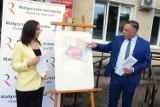 """Rząd powiedział """"nie"""" dla rozbioru gminy Kleszczów. Czy powstanie Fundusz Solidarnościowy?"""