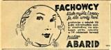 Zobacz, jak wyglądały dawne reklamy adresowane głównie do pań [retro]