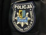 Zatrzymany w gminie Parchowa kierował po kokainie. Grozi mu do trzech lat więzienia. Bytowska kronika policyjna