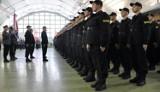 Podwyżka dla policjantów z woj. śląskiego. Nie dostaną po równo
