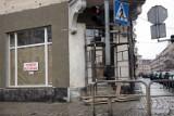 Sklep socjalny w Legnicy. Ceny będą najniższe w mieście! Kiedy otwarcie?