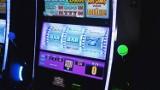 Policjanci z Rudy Śląskiej zlikwidowali kolejny nielegalny salon gier