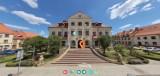 Wirtualny spacer w Gminie Rudna - fantastyczny projekt Chobieńskiego Ośrodka Kultury