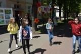 Wakacje z Domem Kultury w Łęczycy [PROGRAM]
