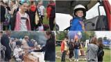 Tarnów. Wielki piknik rodzinny na tarnowskich błoniach na pożegnanie lata. Na mieszkańców czekało mnóstwo atrakcji [ZDJĘCIA]
