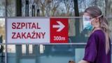 Koronawirus. 690 przypadków zakażenia na Pomorzu, w Kartuskiem już 29 ozdrowieńców