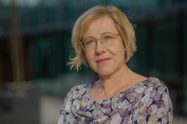 Barbara Nowak, Małopolska Kurator Oświaty zamyka sprawę kontrowersyjne prezentacji księdza, zaznacza że do kuratorium nie wpłynęła w tym temacie żadna skarga