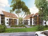 2021 rok będzie obfity w ważne inwestycje dla mieszkańców gminy Suchowola