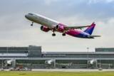 Lotnisko Chopina z nową trasą. Wizz Air uruchomił loty na Fuerteventurę