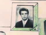 Kazimierz Dąbrowski - najstarszy olimpijczyk z Gniezna