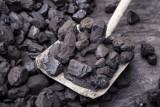 Czyste Powietrze. Koniec dotacji na kotły węglowe, ale łatwiej dostać 37 tys. zł na termomodernizację