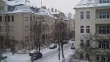 Pogoda Bydgoszcz: czwartek, 29 marca. Nawrót zimy!