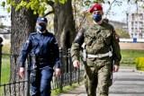 Koronawirus. Twardy lockdown w całej Polsce. Mamy kolejne obostrzenia. Rząd zamyka żłobki i przedszkola! Kościoły pozostaną otwarte