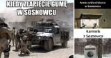 Zobacz najlepsze heheszki z Sosnowca! Z czego śmieje się Internet? Zobacz, czy też się uśmiechniesz
