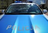 Pijany i bez prawa jazdy w Kramarzynach. Teraz 30-latkowi z gminy Tuchomie grożą nawet dwa lata więzienia